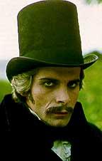 count of monte cristo imdb