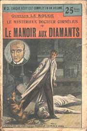 Le Mystérieux Docteur Cornélius Cornelius02